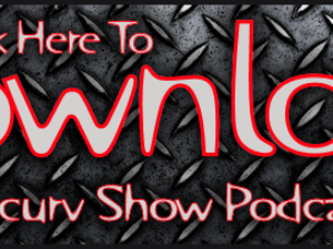 Grown Ass Men Who Act Like They're Still In Diapers! – The LanceScurv Show