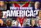 Who's Running America? – The Dr. Ramona Brockett Show