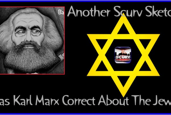 Was Karl Marx Correct? – Art