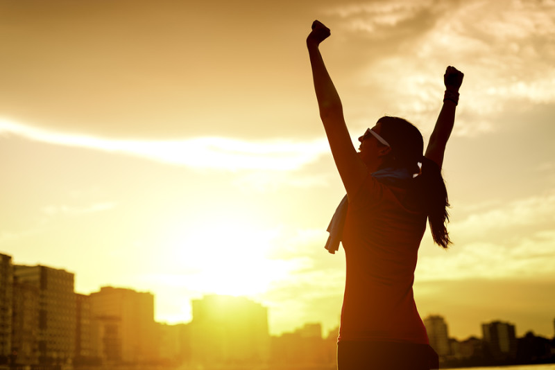woman-celebrating-small-victory