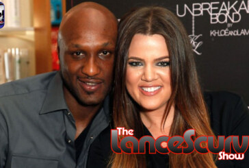 White Women Wealth Snatchers & The Dumb Black Celebrity Bucks Who Love Them! – The LanceScurv Show