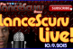 The LanceScurv Show Live & Uncensored! (10.9.2015)