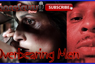 "A Sister Asks: ""How Do I Deal With An Overbearing Man? – The LanceScurv Show"