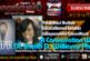 A Conversation With Dr. Sheila D. Williams Ph.D. – The LanceScurv Show