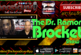 The Dr. Ramona Brockett Show # 3