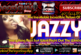 """The Return Of Jazzy: """"Everything Real Just Went Right Out Of The Window!"""" – The LanceScurv Show"""