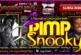 A Fascinating Conversation With Pimp Snooky! – The LanceScurv Show