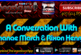 A Conversation With Shenae March & Rixon Henry! – The LanceScurv Show
