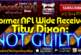 Former NFL Wide Receiver Titus Dixon NOT GUILTY! – The LanceScurv Show