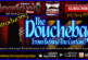 Introducing: The Douchebag From Behind The Curtain! – The LanceScurv Show