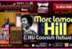 Marc Lamont Hill & His Coonish Retweet! – The LanceScurv Show Live & Uncensored!