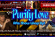 The Purify Love After Show Wrap Up! – The LanceScurv Show