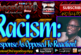 Racism: Response As Opposed To Reaction! – The LanceScurv Show Live & Uncensored!