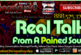 Real Talk From A Pained Soul! – The LanceScurv Show Live & Uncensored!