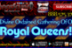 A Divine Ordained Gathering Of Royal Queens! – The LanceScurv Show Live & Uncensored!