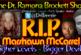 RIP Marshawn McCarrel: Your Black Life Did Matter! – The Dr. Ramona Brockett Show