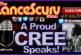 A Proud CREE Speaks! – The LanceScurv Show