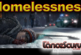 Homelessness Is Not A Vacation In Orlando Florida! – The LanceScurv Show