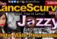 Jazzy Exposes White Male Perversion! – The LanceScurv Show