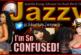 "Kween Jazzilla ""Jazzy"" Kong Is So Confused! – The LanceScurv Show"