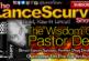 The Wisdom Of Pastor Dee – The LanceScurv Show