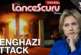 Will Benghazi Keep Hillary Clinton Out Of The White House? - The Dr. Ramona Brockett Show