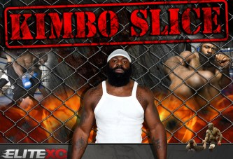 Kimbo Slice Dead At 42/ Are There Any Good Women Left? - The LanceScurv Show