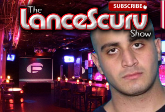 A Muslim Responds To The Orlando Shooting Gay Nightclub Massacre! - The LanceScurv Show