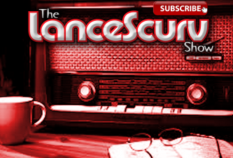 Reminiscing With Mia Sweetkisses! - The LanceScurv Show: Bold, Raw & Uncut!