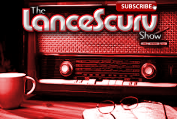 Reminiscing With Mia Sweetkisses! – The LanceScurv Show: Bold, Raw & Uncut!