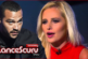 Dumb Blonde Tomi Lahren Trashes The BET Awards & Jesse Williams Speech! - The LanceScurv Show