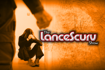What Happens When You Try To Love An Abusive Cheating Husband? - The LanceScurv Show