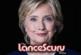 Hillary Clinton: A True American Gangster? - The LanceScurv Show