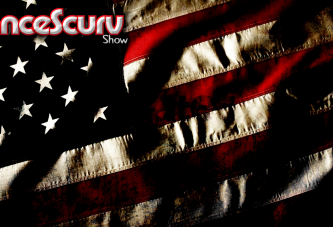 Why Do Americans Celebrate An Independence Day When They Are Totally Enslaved? - The LanceScurv Show