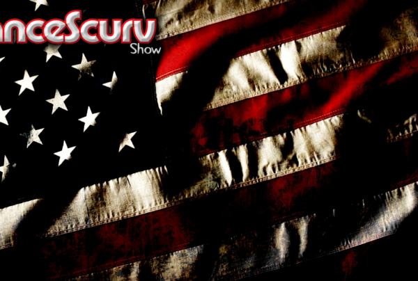 Why Do Americans Celebrate An Independence Day When They Are Totally Enslaved? – The LanceScurv Show