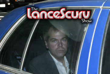 John Hinckley, Baltimore Cops Charges Dropped, Trump Friends Putin! - The Dr. Ramona Brockett Show
