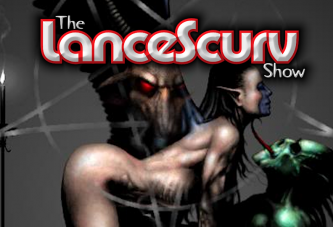 Sex Addictions & Spiritual Darkness: A Seductive Portal Straight To Hell! - The LanceScurv Show