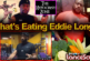 What's Eating Bishop Eddie Long? - The LanceScurv Show