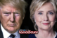 The Trump/Hillary Debates Prove That WE Are The Presidents Of Our Lives! - The LanceScurv Show