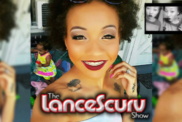 Korryn Shandawn Gaines Killed In Standoff With Baltimore County Police: Was It Justified? – The LanceScurv Show