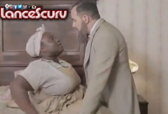 The VeGAINator & The Tears Of The Modern Day Negro Bed Wenches! - The LanceScurv Show