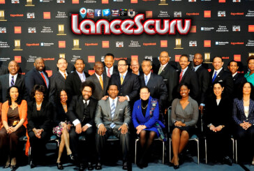 Have Our Black Organizations Lost Their Direction? - The LanceScurv Show