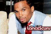 Was Ferguson Activist Darren Seals Killed By A Police Hit Squad? - The LanceScurv Show