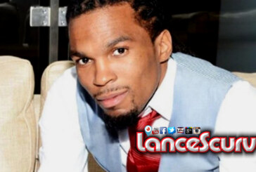Was Ferguson Activist Darren Seals Killed By A Police Hit Squad? – The LanceScurv Show