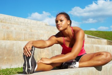 MadGunsForever (TM): A Mental Physical & Spiritual Fitness Strategy Guide For A Misguided People! - The LanceScurv Show