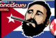 The Legacy Of Fidel Castro: Dictator Or Freedom Fighter? – The LanceScurv Show