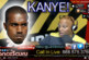 Kanye West, Fame, Temptation & The Mental Manipulation Of The Masses! - The LanceScurv Show