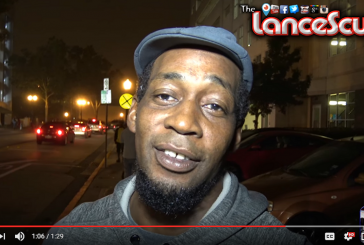 The Donald Trump Victory & Why Americans Should Still Vote! - The LanceScurv Show