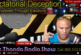 Dictatorial Deception Methodized Through Elections! - LanceScurv On The Thando Radio Show