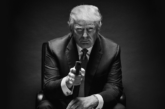 President Donald Trump: Black America's Worst Nightmare? - The LanceScurv Show